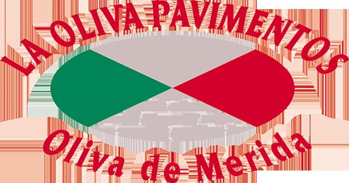 Pavimentos en Extremadura
